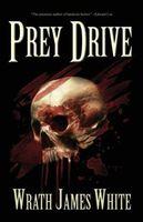 Prey Drive Wrath