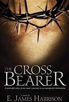 The Cross Bearer