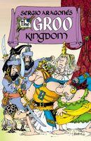 The Groo Kingdom