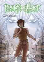 Brody's Ghost, Volume 5