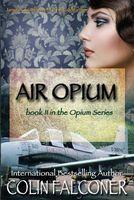 Air Opium