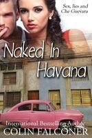 Naked in Havana