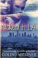 Naked in La