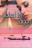 Naked in Saigon