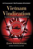 Vietnam Vindication