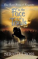 In the Face of Trials