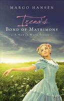 Irena's Bond of Matrimony