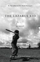 The Lazarus Kid