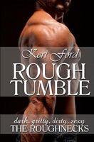 Rough Tumble