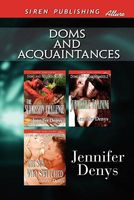 Doms and Acquaintances