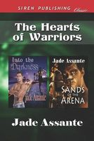 The Hearts of Warriors