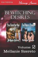 Bewitching Desires, Volume 2