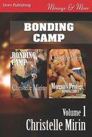 Bonding Camp, Volume 1