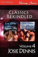 Classics Rekindled, Volume 4
