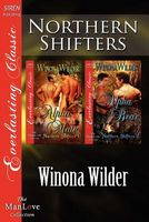Northern Shifters