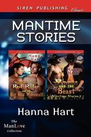 Mantime Stories