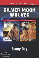 Silver Moon Wolves