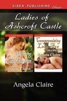 Ladies of Ashcroft Castle