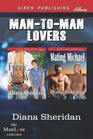 Man-To-Man Lovers