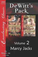 DeWitt's Pack, Volume 2