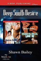 Deep South Desire
