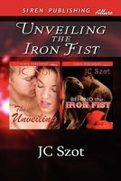 Unveiling the Iron Fist