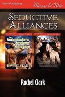 Seductive Alliances