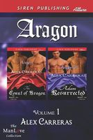 Aragon, Volume 1