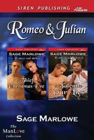 Romeo & Julian