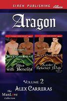 Aragon, Volume 2