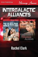 Intergalactic Alliances