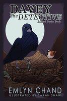 Davey the Detective