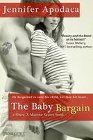 Baby Bargain