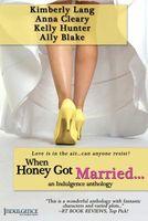 When Honey Got Married
