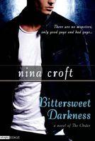 Bittersweet Darkness
