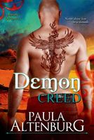 The Demon Creed