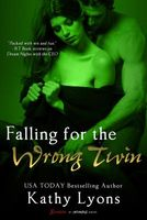 Falling for the Wrong Twin