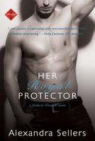 Her Royal Protector
