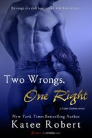 Two Wrongs, One Right