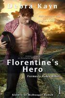 Florentine's Hero