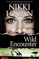 Wild Encounter