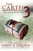 Ashley Amp Jaquavis Book List Fictiondb border=