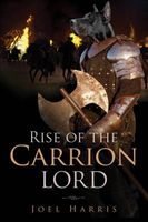 Rise of the Carrion Lord