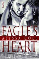Eagle's Heart