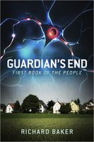 Guardian's End