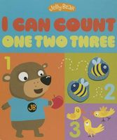 I Can Count One Two Three