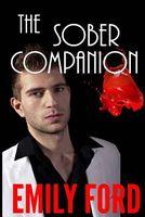 The Sober Companion