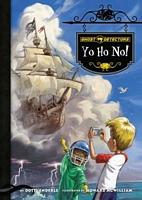 Yo Ho No!