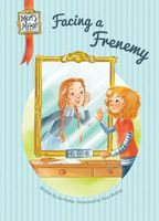 Facing a Frenemy