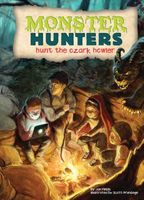 Hunt the Ozark Howler